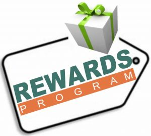 bascool-rewards-program