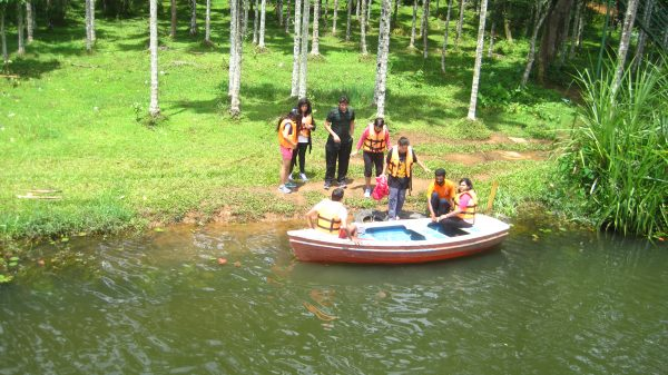 Wayanad-camping-adventure-weekend