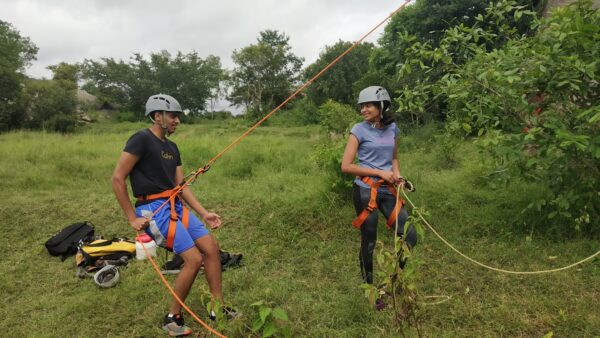 Learn-rappelling-bangalore-1