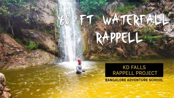 kd-falls-project